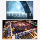 BUNDLE DELUXE Eclipse: Second Dawn for the Galaxy + Tappetino