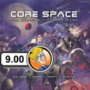 Core Space