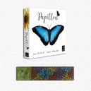 BUNDLE Papillon + Promo Tiles