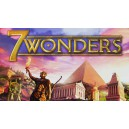 IPERBUNDLE 7 Wonders