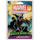 The Green Goblin - Marvel Champions: The Card Game