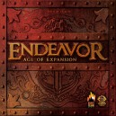 Age of Expansion: Endeavor