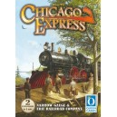 chicago express expansione
