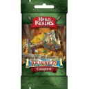 Journeys - Conquest: Hero Realms
