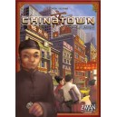 Chinatown ENG