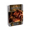 Escape from Khazad-dûm Custom Scenario: The Lord of the Rings LCG