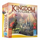 Kingdom Builder ITA