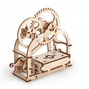 Ugears - Mechanical Box/Etui - 70001