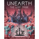 The Lost Tribe: Unearth
