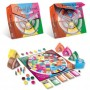 Trivial Pursuit - Deluxe Edition