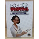 Deluxe Add-Ons Box: Dice Hospital