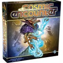 Cosmic Encounter 42nd Anniversary