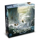 Spirecrest Collector's Edition: Everdell ITA