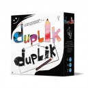 Duplik Big Box ITA