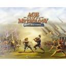 age of mythology DEU Das Brettspiel