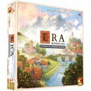 Rivers and Roads - Era: Medieval Age ENG (Era: il Medioevo)