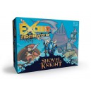 Shovel Knight - Hope Box: Exceed