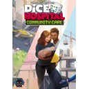 Community Care: Dice Hospital