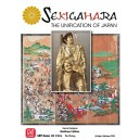 Sekigahara: Unification of Japan 2nd Ed. GMT