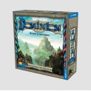 Dominion: Nasce un Regno 2nd Ed. ITA