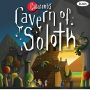 Catacombs: Cavern of Soloth Expansion