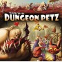 |Dungeon Petz