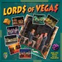 |Lords of Vegas