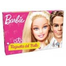 Barbie e la Reginetta del Ballo