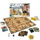 Cluedo Harry Potter ITA
