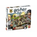 Lego Games - Harry Potter Hogwarts