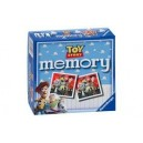 Toy Story Mini Memory