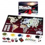 Risk : The game of global domination