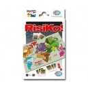 Risiko pocket ITA