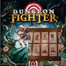 BUNDLE: Dungeon Fighter + carte promo