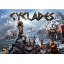 Cyclades ENG
