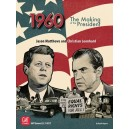 1960: The Making of president