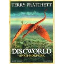 Discworld: Ankh-Morpork Collector Edition