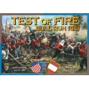 Test of Fire: Bull Run 1861