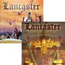 BUNDLE Lancaster + The New Laws (espansione)