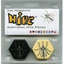 |Hive: The Mosquito