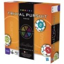 Trivial Pursuit Casino' - HASBRO