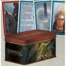|La Guerra dell'Anello (War of the Ring): Upgrade Kit