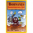 Bohnanza Expansion Set DEU
