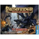 Beginner Box - Pathfinder - GdR ITA