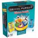 Trivial Pursuit Family Edition - HASBRO