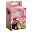 Giro d'Italia The card Game