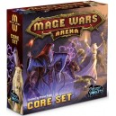Mage Wars New Ed. ARENA ENG