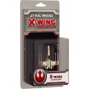 X-Wing: Star Wars X-Wing Expansion Pack