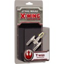 Y-Wing: Star Wars X-Wing Expansion Pack