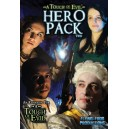 HERO pack 2: A Touch of Evil - espansione